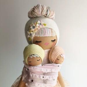 Image of Sparkle Mama