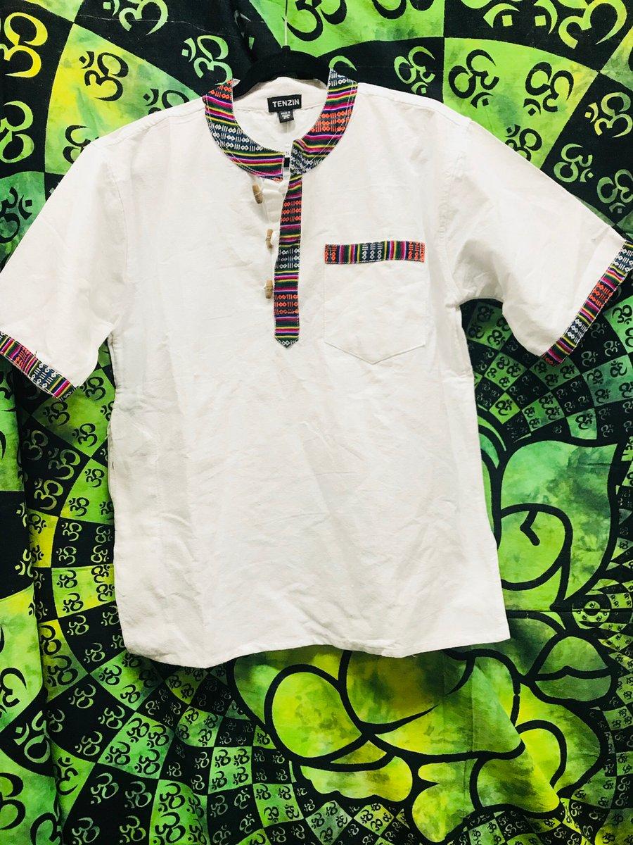 Image of Bhutani shirt