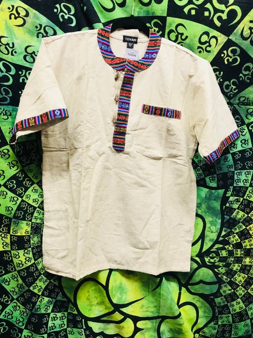 Image of Bhutani shirt