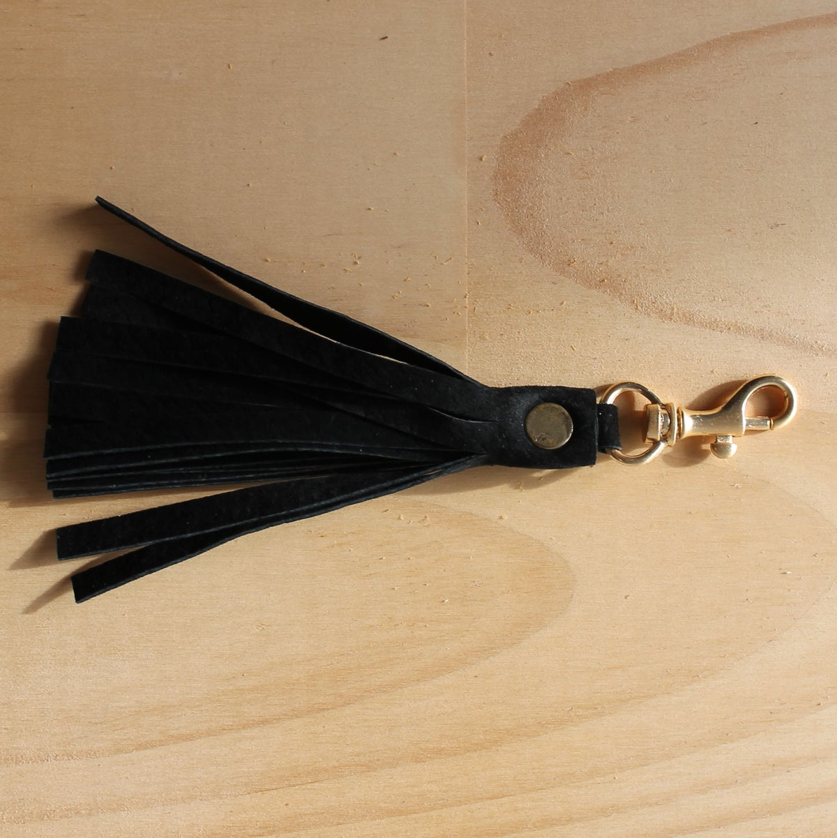 Image of Small Tassel