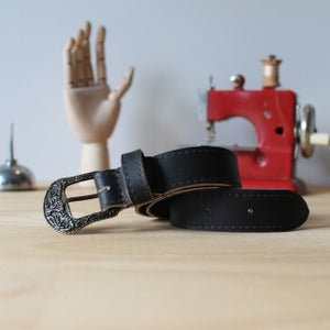 Image of Kid's Belt 20-25""