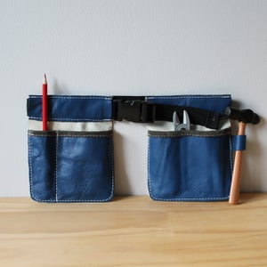 Image of Kid's Toolbelt