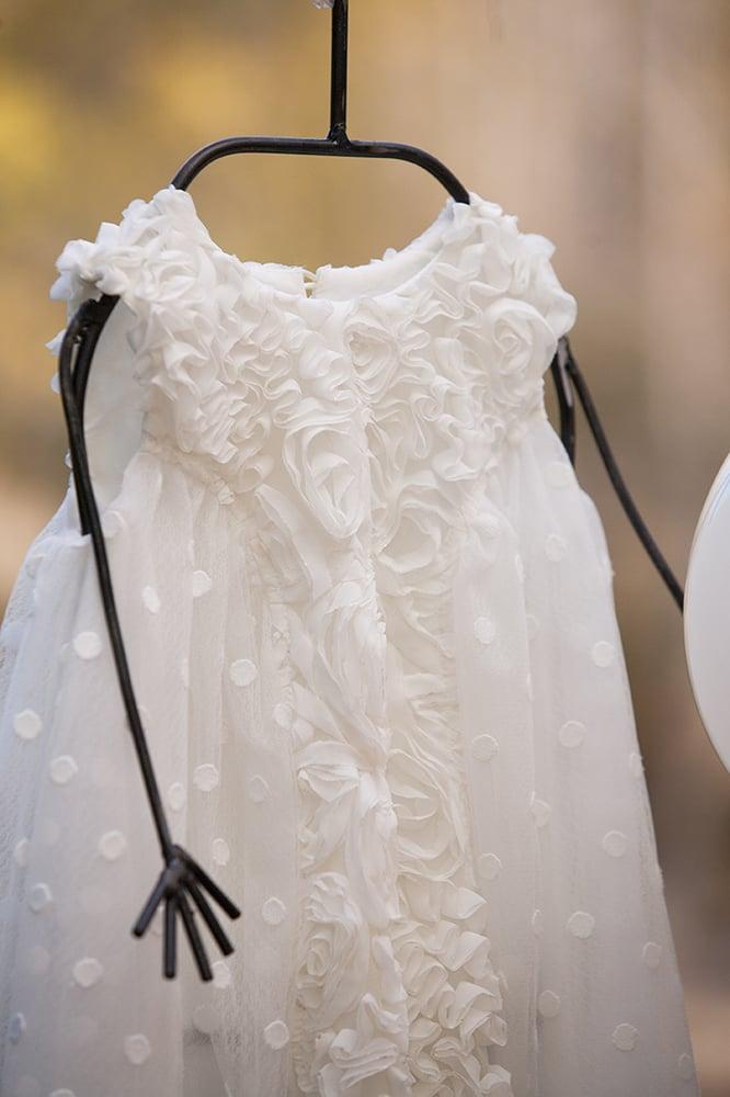 Image of Diana dress