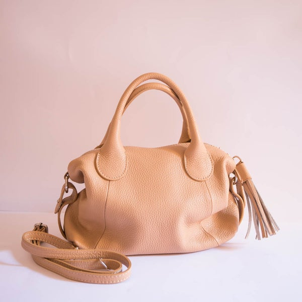 Image of Mini Amy Bag | Cipria