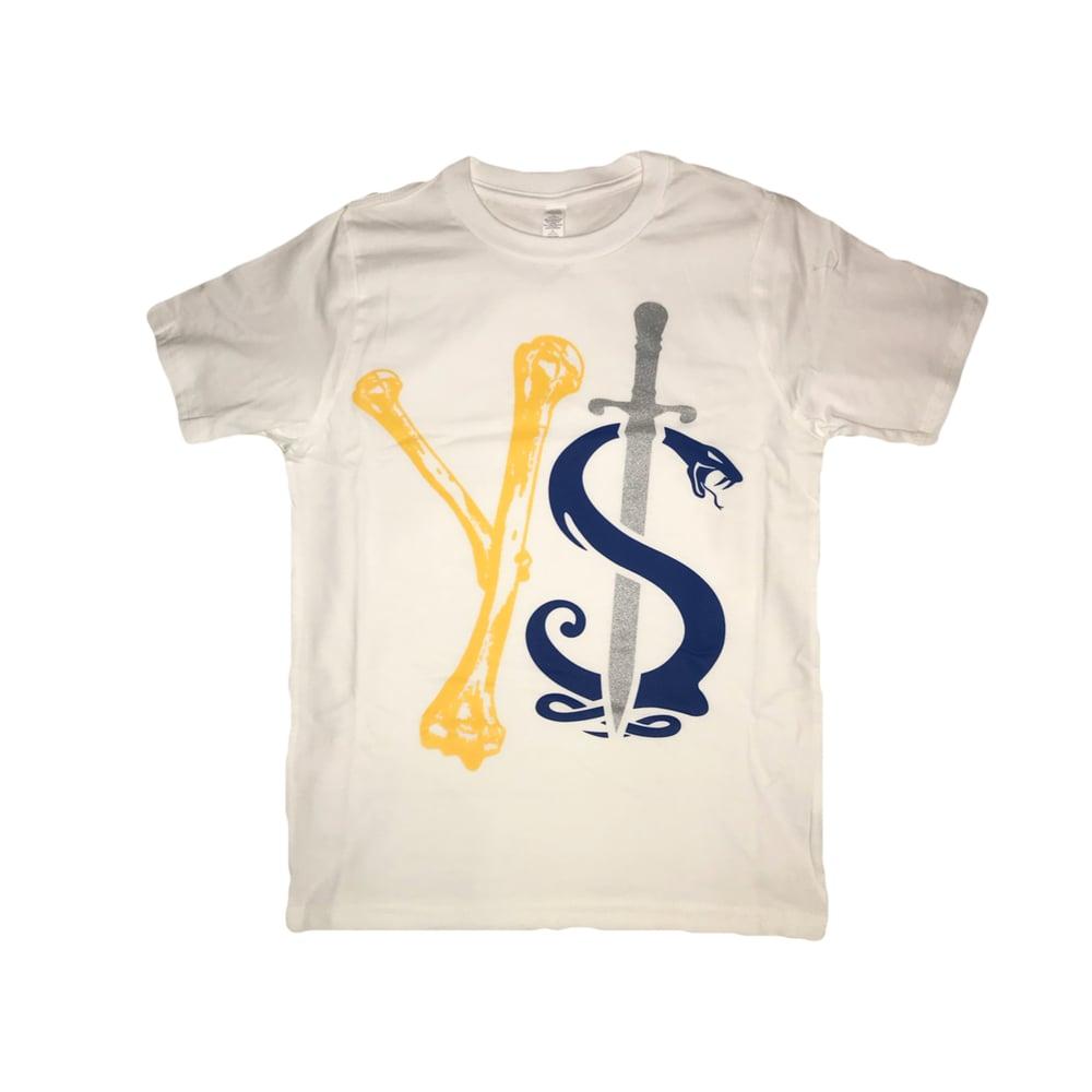 Image of Kids YS