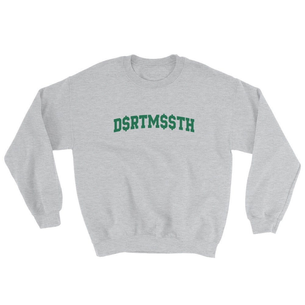 Image of ivy superleague sweater (dartmouth)