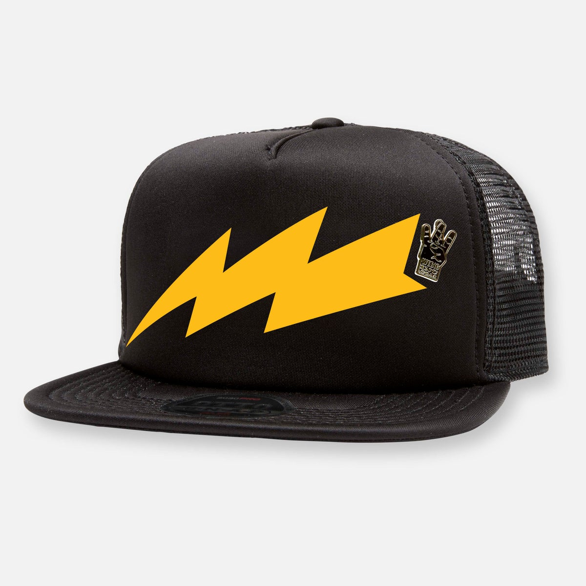 Image of Bolt Hat