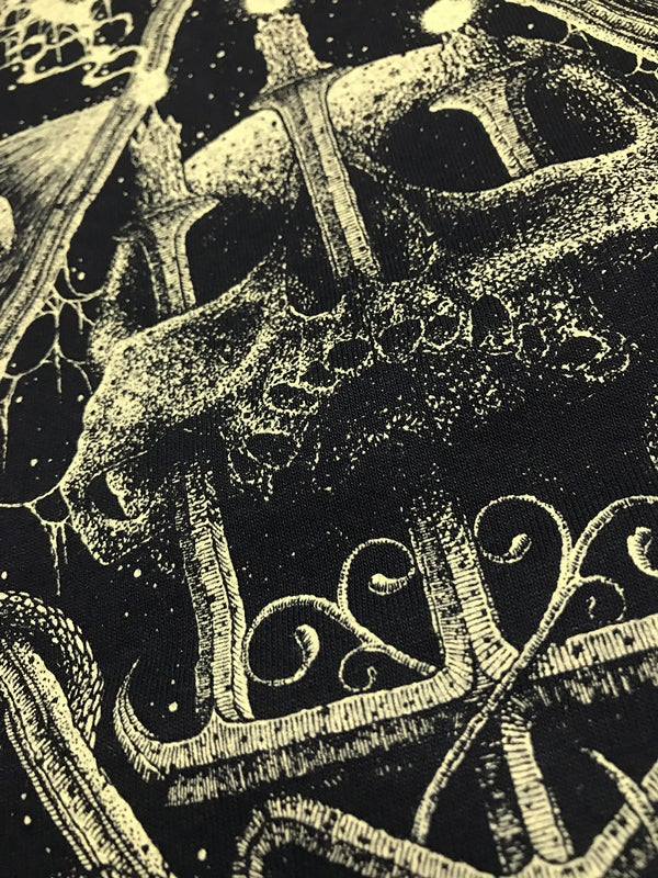 Image of Death Over Venice III