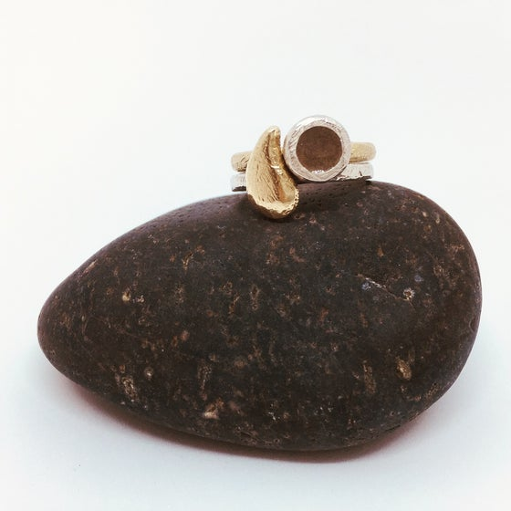 Image of Cremation Jewelry