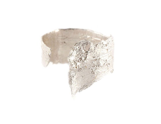 Image of Bark Winged Cuff