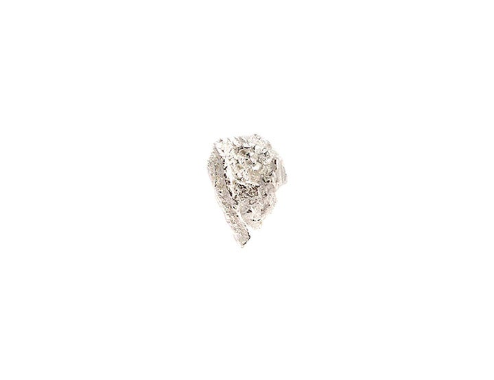 Image of bark diamond stud