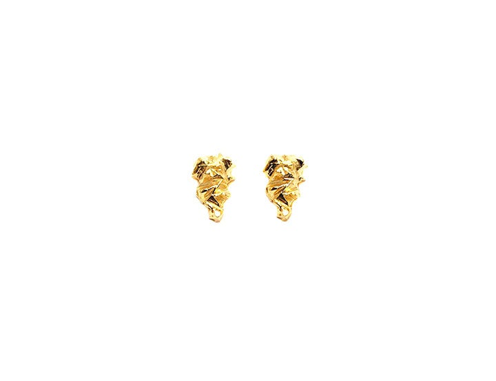Image of stone age small studs