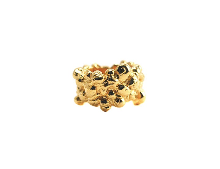 Image of caviar band