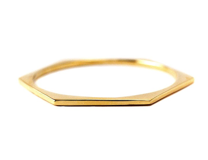 Image of nut bangle
