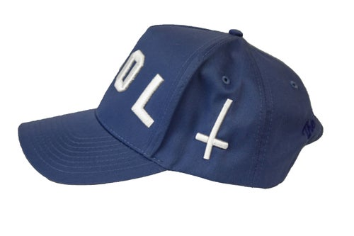 Image of TFG Idol Trucker Hat