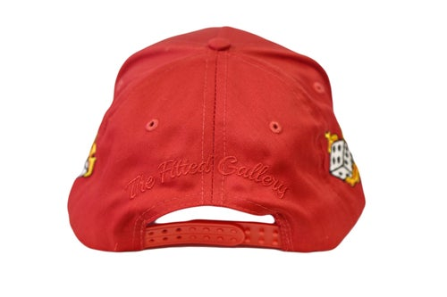 Image of TFG  Bandolero Trucker Hat