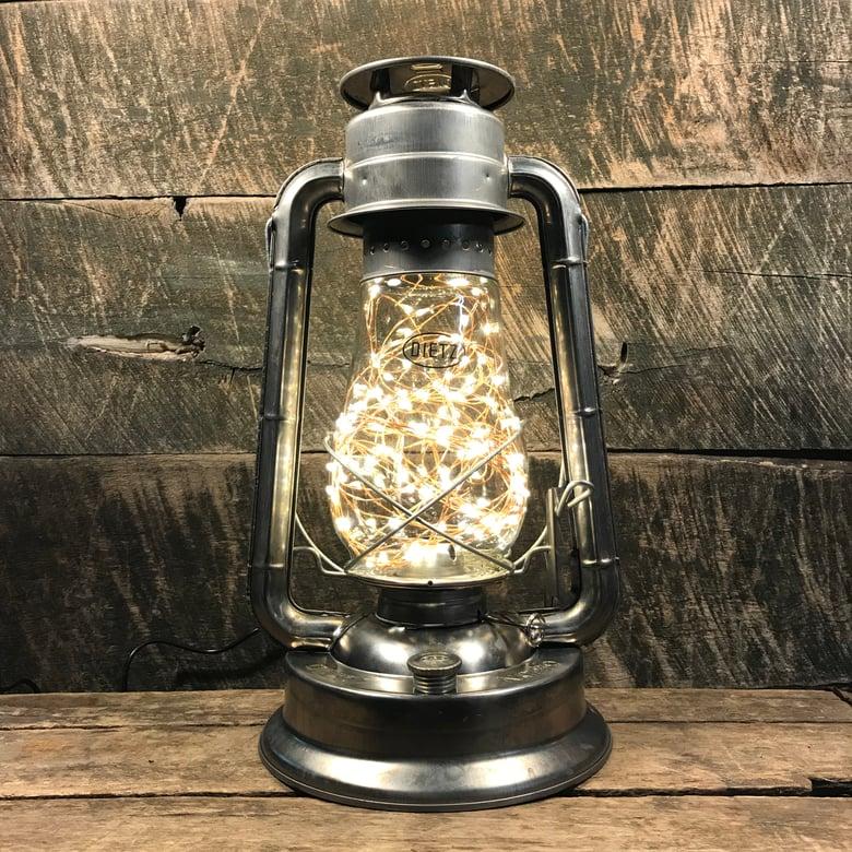 Image of Stonehill Firefly Lantern