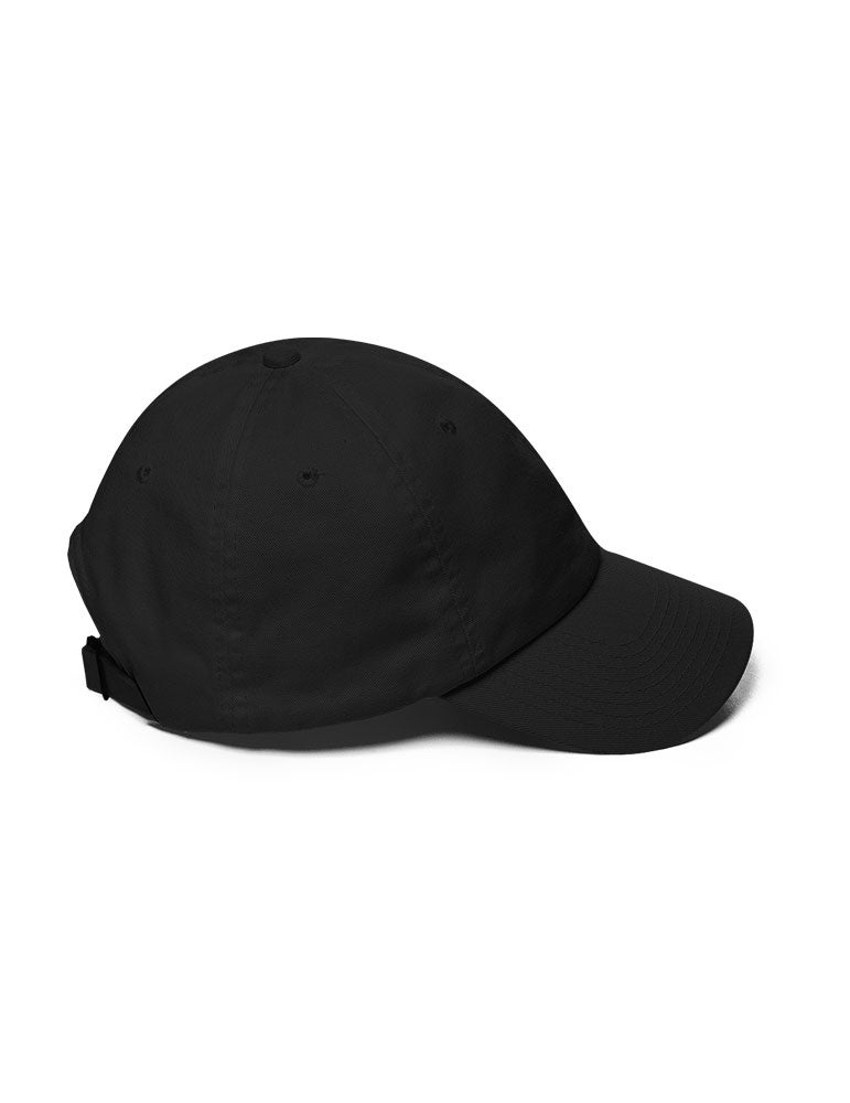 Image of Phila Pennant Dad Hat