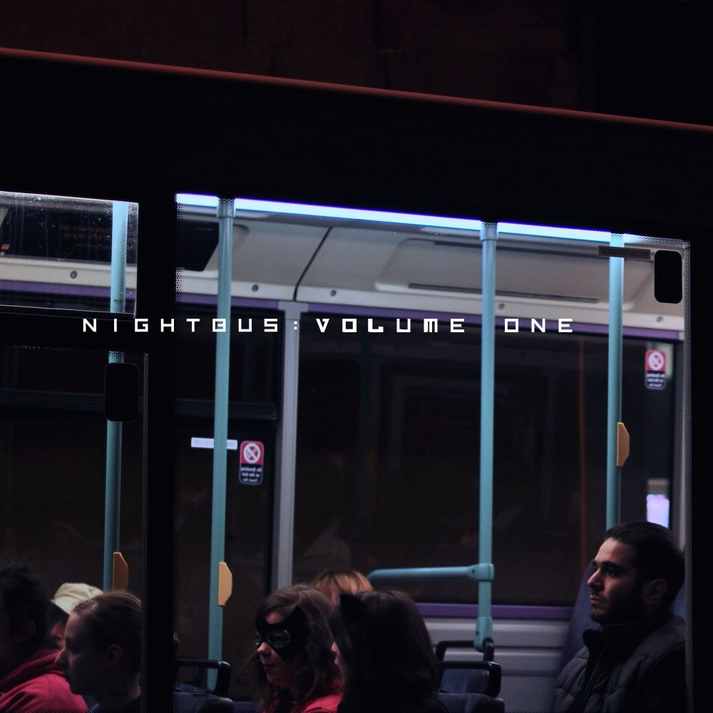 Image of Nightbus Vol.1