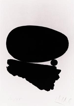 Image of CA 01