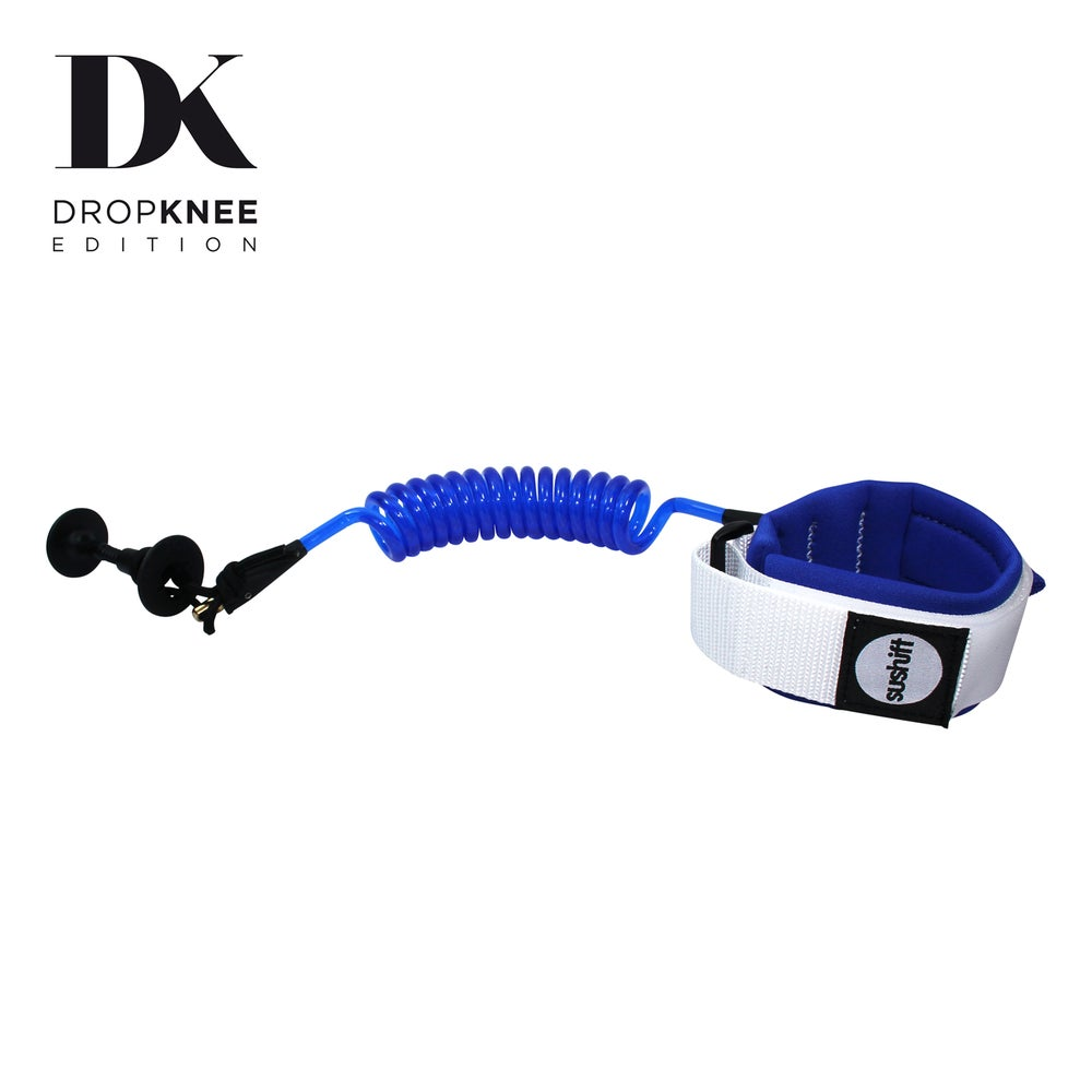Image of Biceps Leash - Drop Knee Series LTD