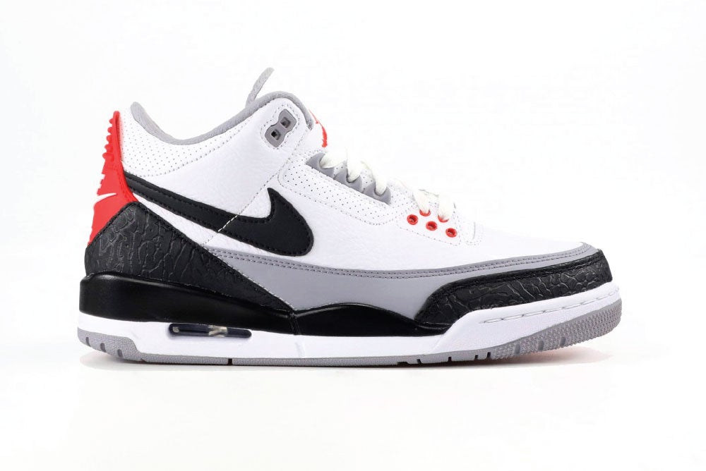 Image of Air Jordan 3 Retro Tinker NRG ( AQ3835 160 )