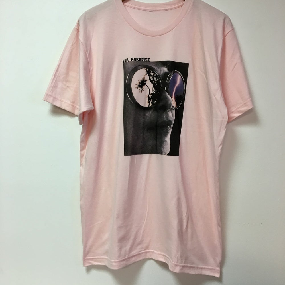 Image of RADIATION TEE