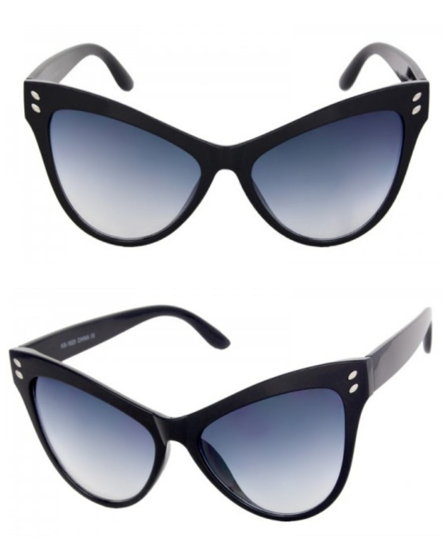 Image of Layla Cateye Shades