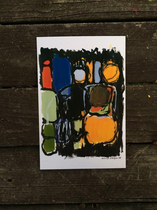 Image of Untitled 2 -Print