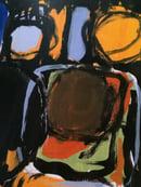 Image 3 of Untitled 2 -Print