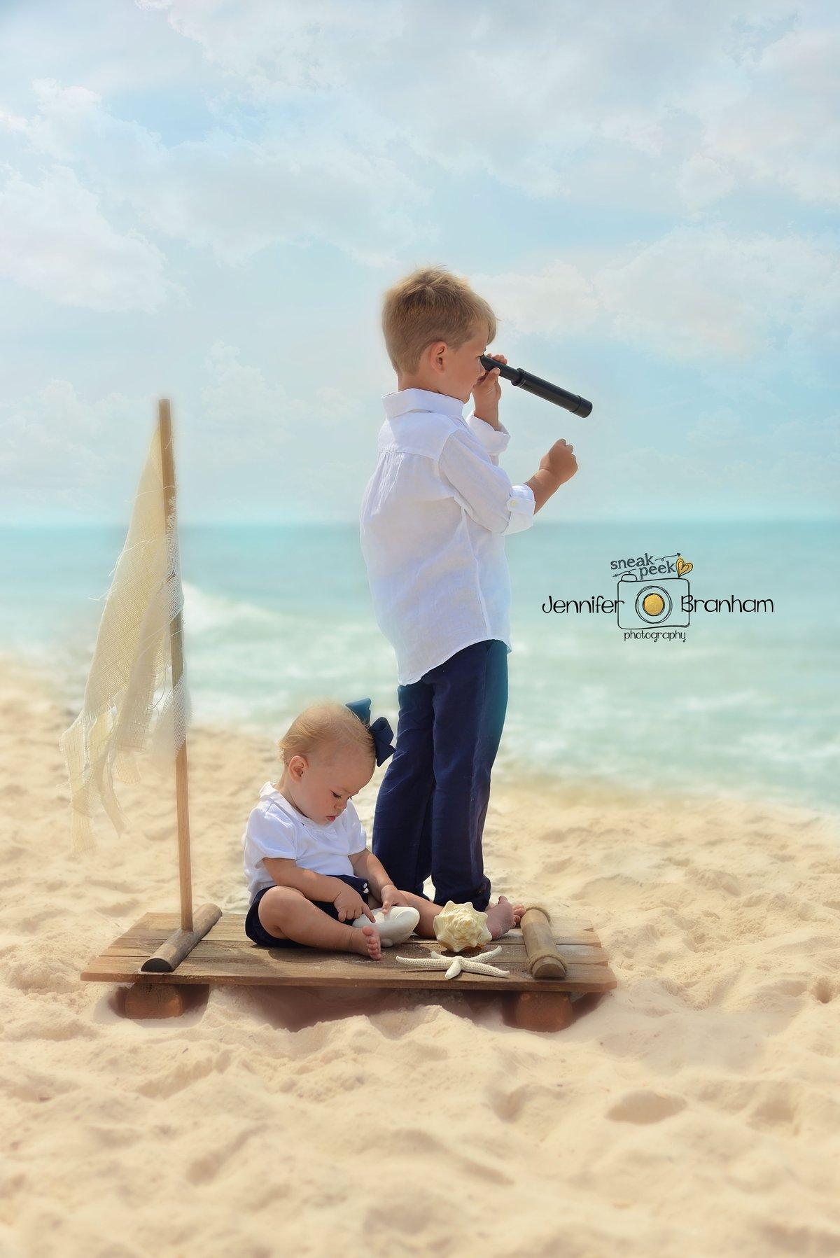 Image of 2018 Beach Minis~Gulf Shores/Orange Beach