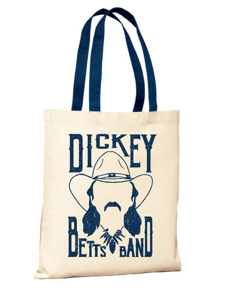 Image of Dickey Tote