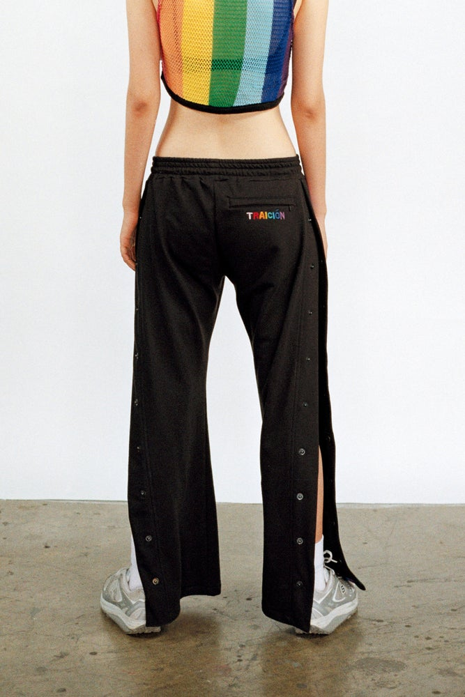 Image of Pants PAYS x Traición PRIDE EDITION