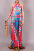 Image of Kona Maxi Dress