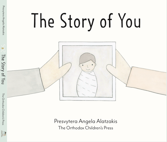 Image of The Story of You