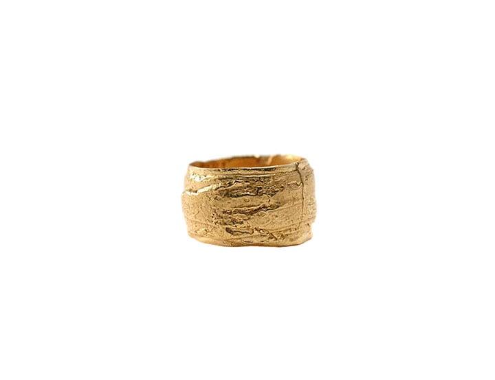 Image of medium bark band