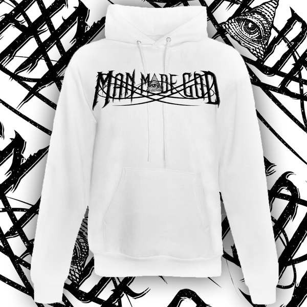 Image of Logo Pullover