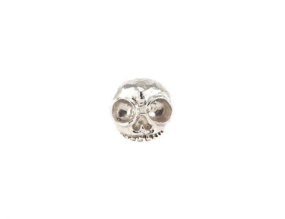 Image of skull ring size 13