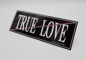 Image of True Love