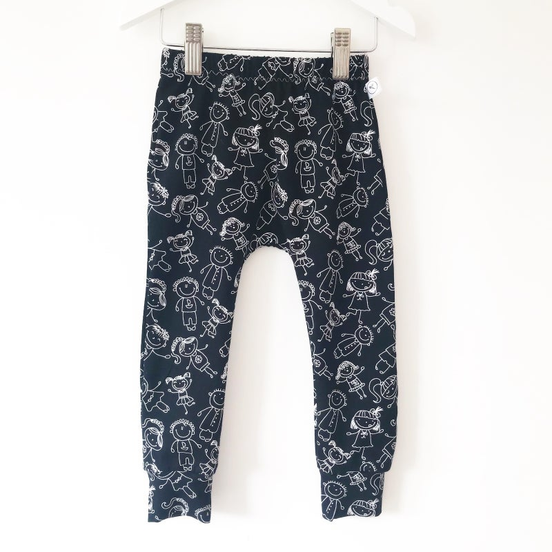 Image of Mono Playground Leggings