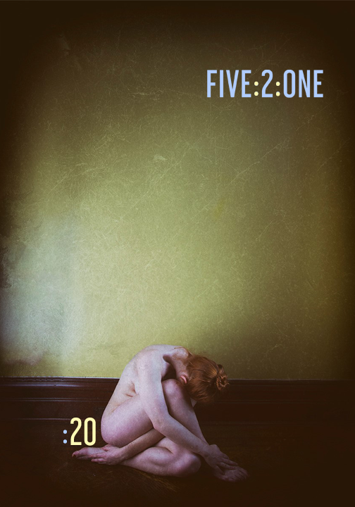 Image of FIVE:2:ONE 20