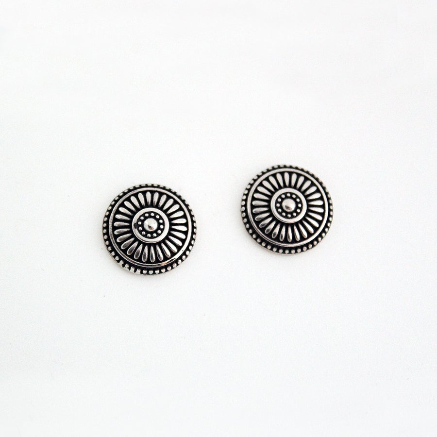 Image of Marissa Stud Earrings