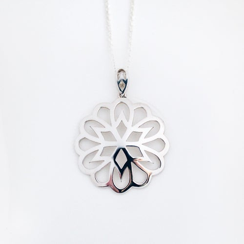 Image of Madison Necklace