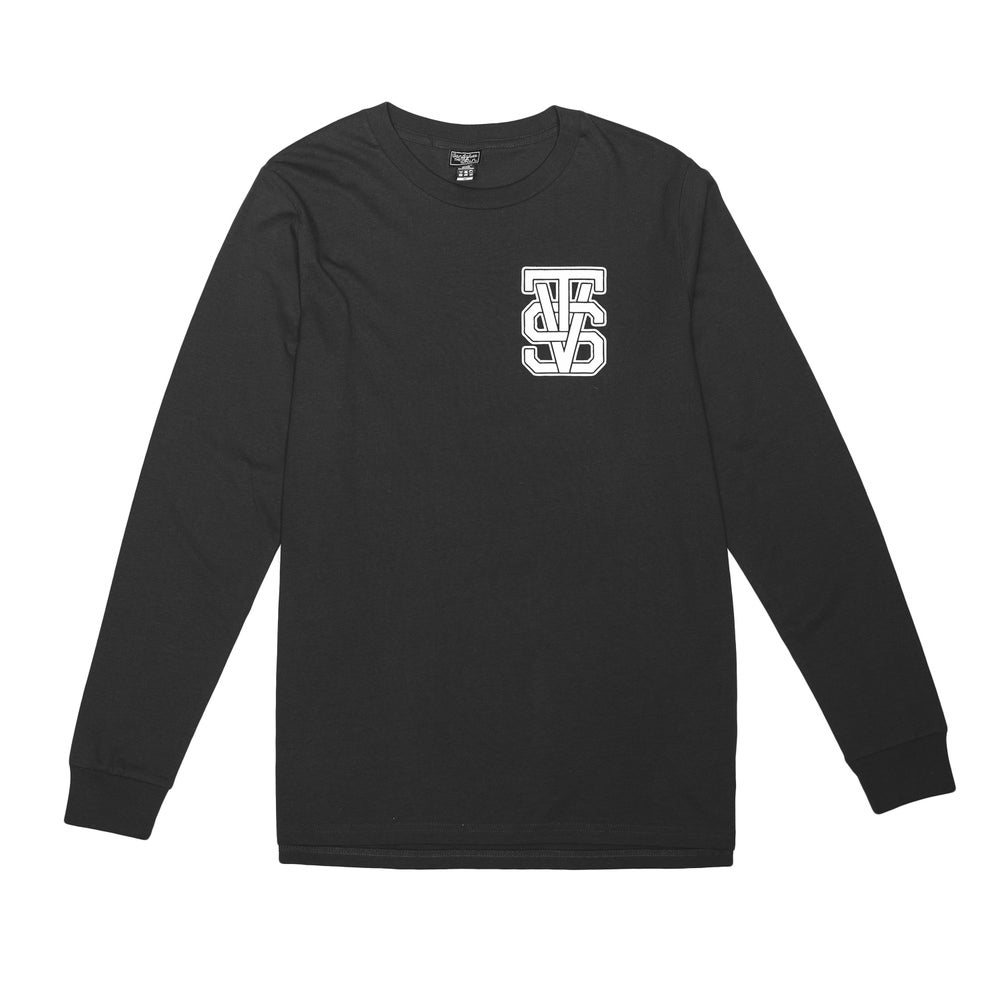 Image of VTS Long Sleeve