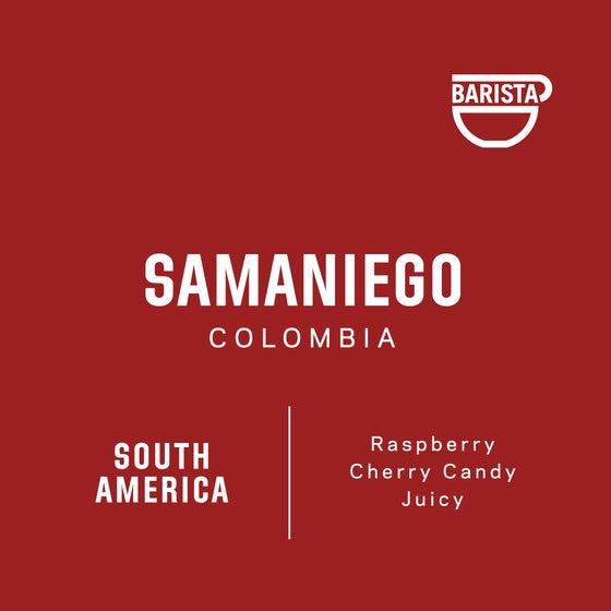 Image of Samaniego, Colombia