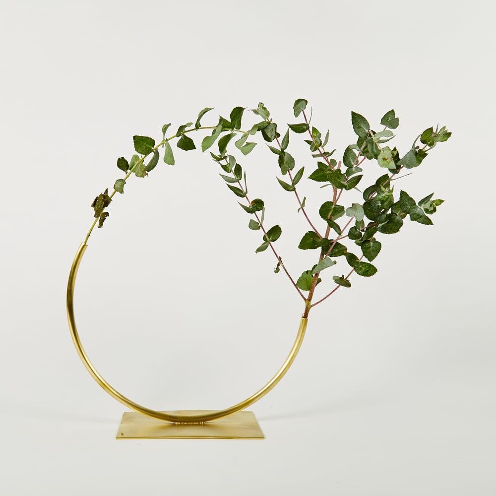 Image of Vase 604 - Best Practice Vase
