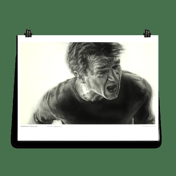 "Image of #CastleEmo-02: ""Aaa! Aa…ah!"""