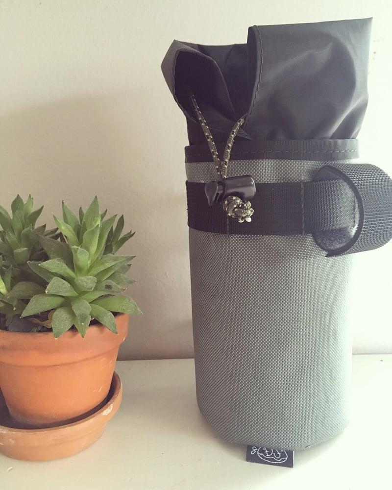 Image of Dunk Tank Stem Bag