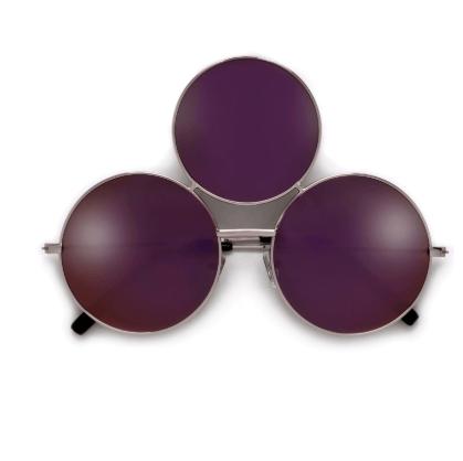 Image of Third Eye Aint Blind (Glasses)