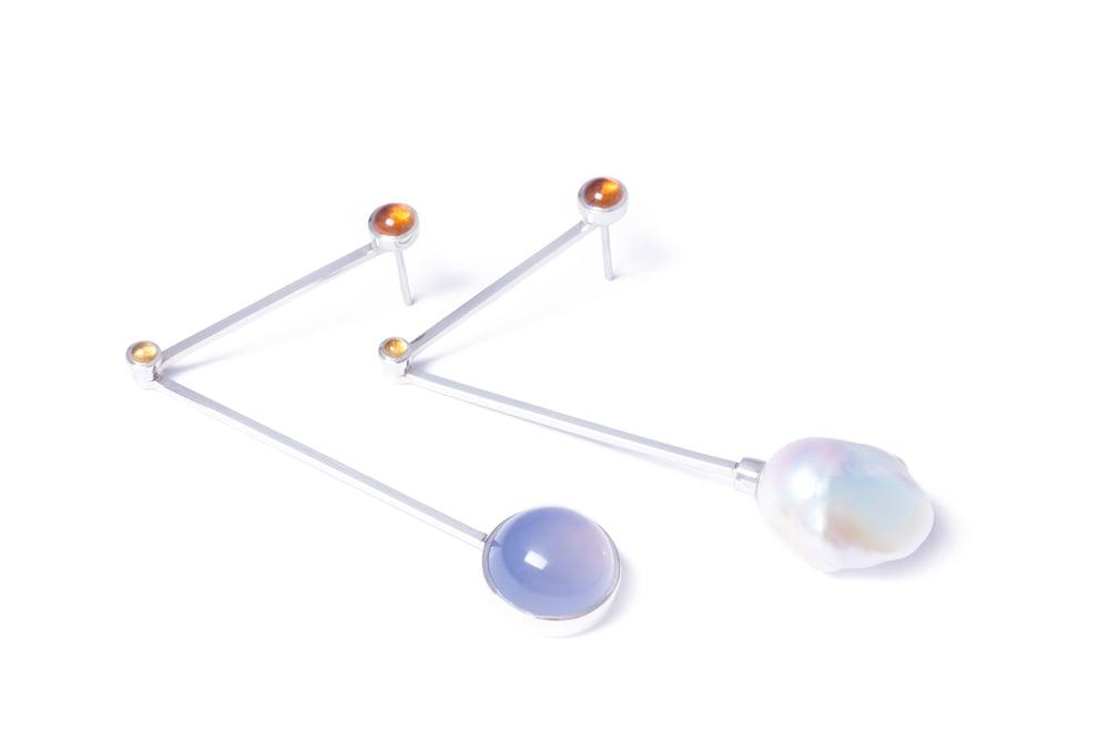 Image of Pendulum Pearl XL